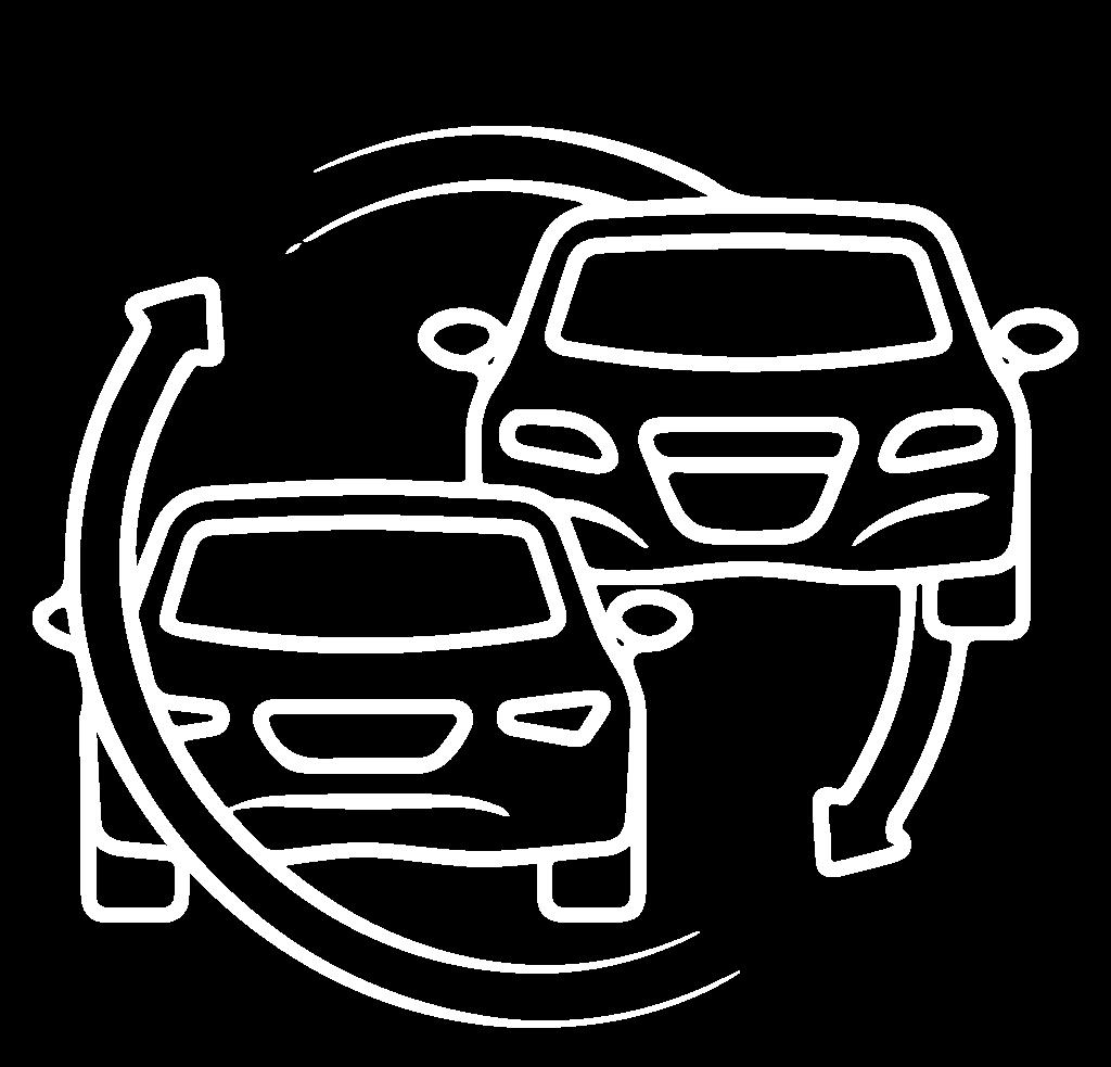 ViveLaCar Auto-Abo ab 18
