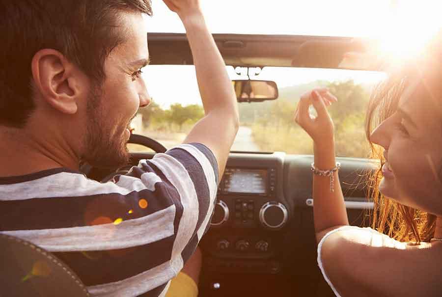 Blog für Tipps und Tricks zum Thema Auto und Auto-Abo.