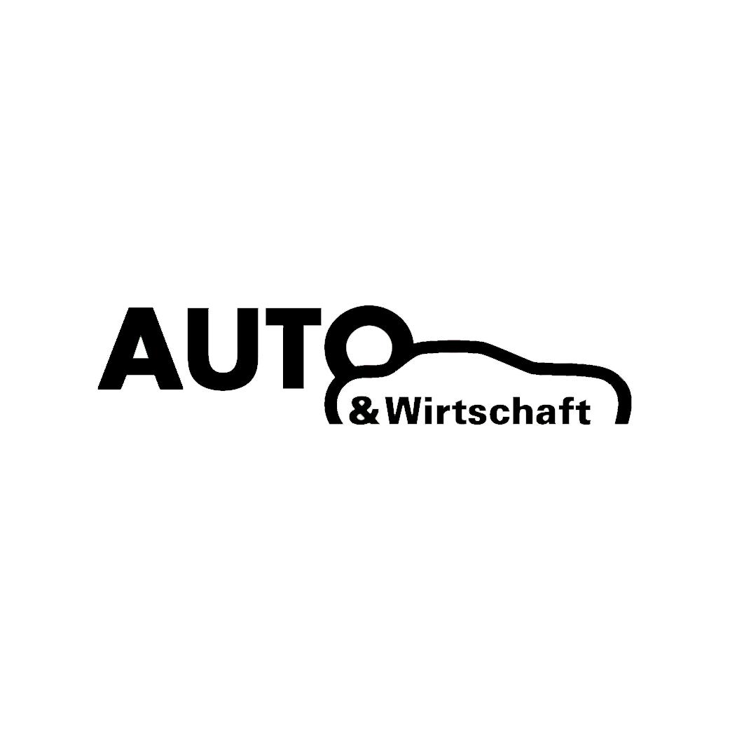 Auto&Wirtschaft