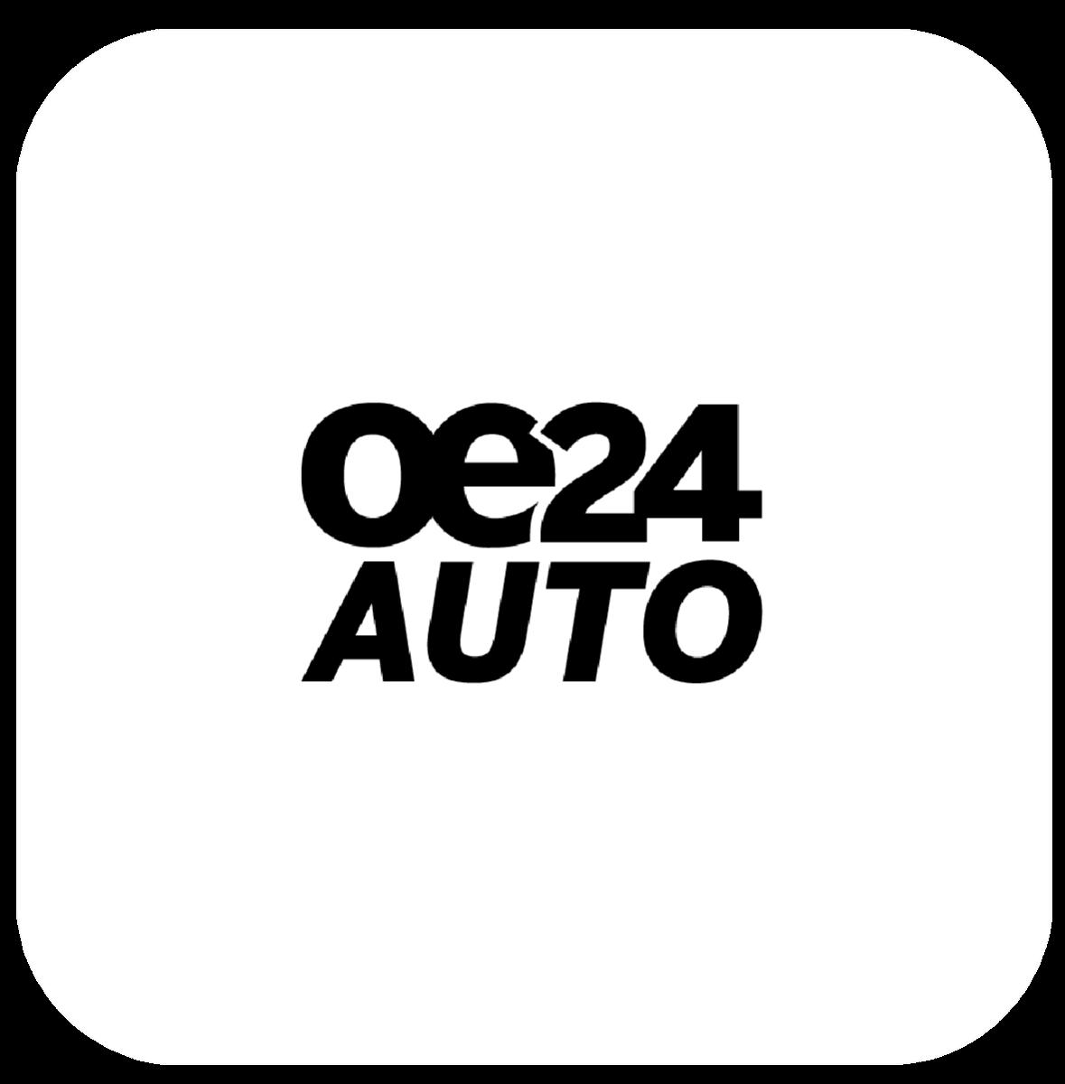 Oe24 Auto - Presseartikel - BMW und MINI im Abo.