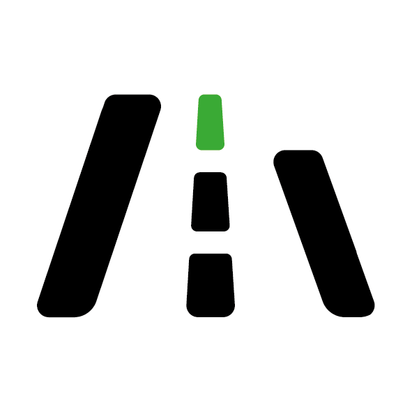 Vivelacar logo icon