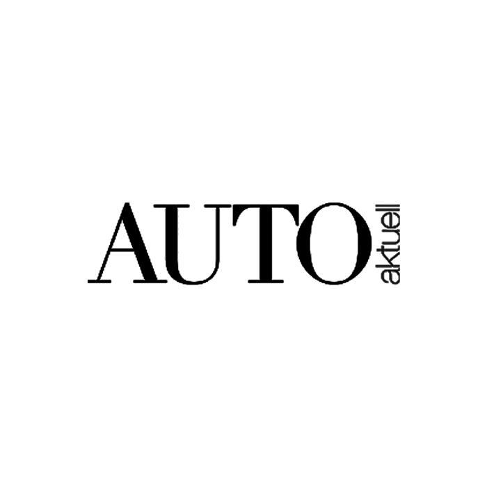 Auto aktuell - Presseartikel Auto-Abo ab 18 in Österreich.