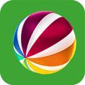 ViveLaCar Auto-Abo - TV Spot